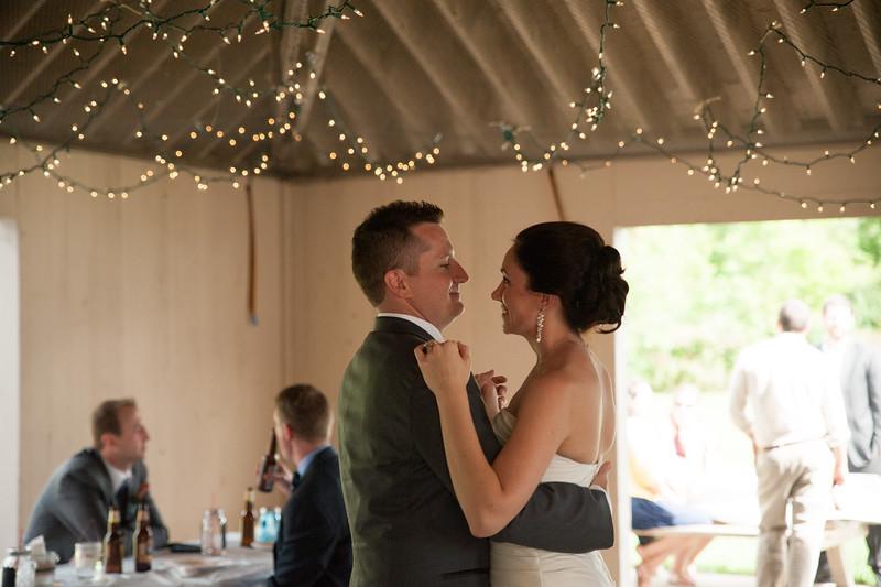 bap_schwarb-wedding_20140906153513_DSC2638