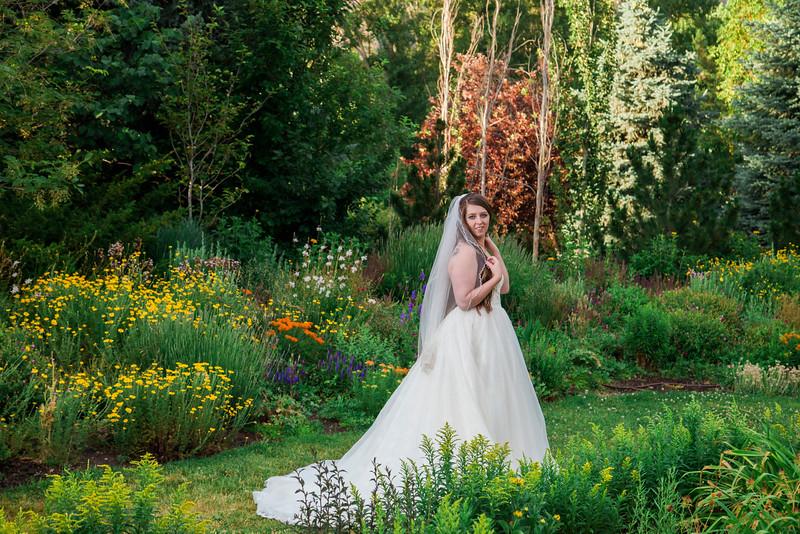 abbie-oliver-bridals-67.jpg