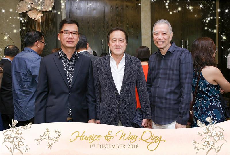 Vivid-with-Love-Wedding-of-Wan-Qing-&-Huai-Ce-50082.JPG