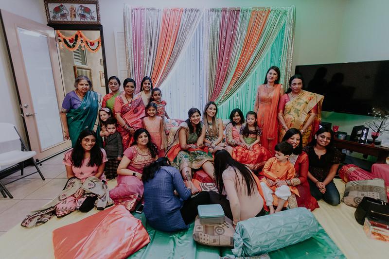 Swapna and Atul Thursday-88.jpg