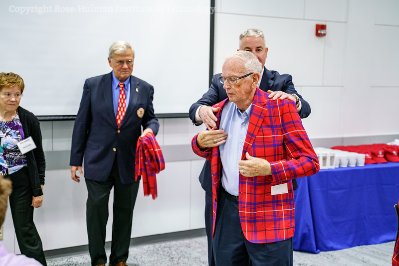 RHIT_1874_Heritage_Society_Lunch_Chauncey_Rose_Society_Jacket_Presentations_Homecoming_2018-1649.jpg