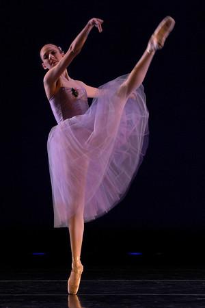 Dance Gala 2008