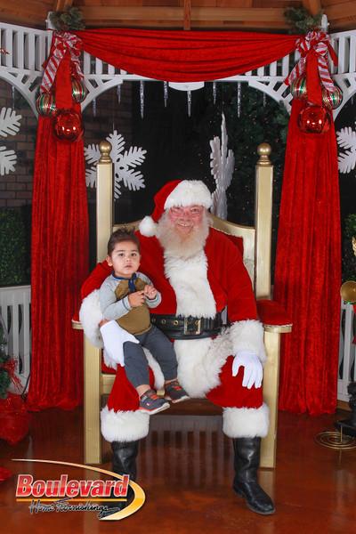 Santa 12-10-16-71.jpg