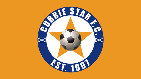 currie star fc 2007s