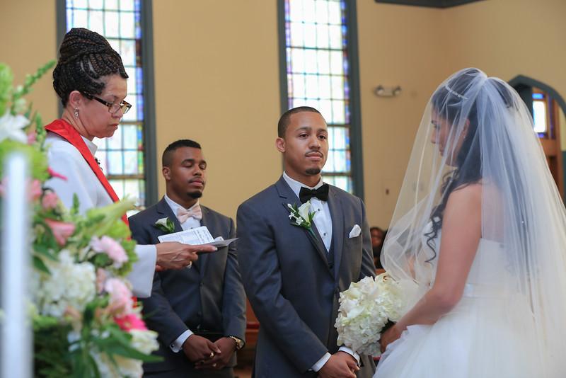 103_church_ReadyToGoPRODUCTIONS.com_New York_New Jersey_Wedding_Photographer_J+P (378).jpg