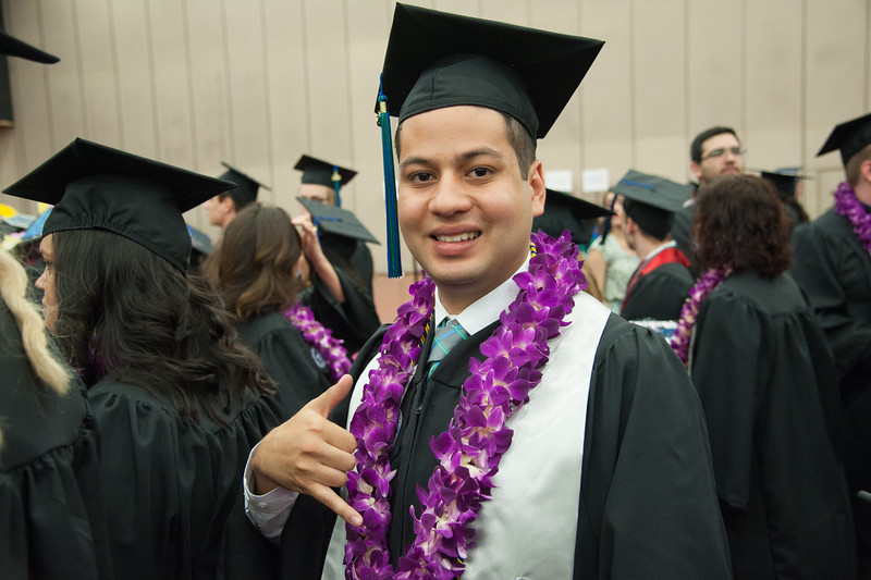 051416_SpringCommencement-CoLA-CoSE-0046.jpg