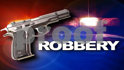robbery-at-rest-stop-on-interstate-20