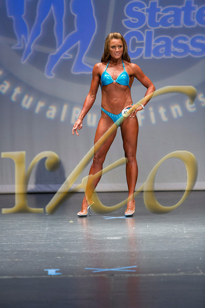 45 - Patricia Cook