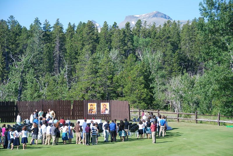 2008-07-24-YOCAMA-Montana_2014.jpg
