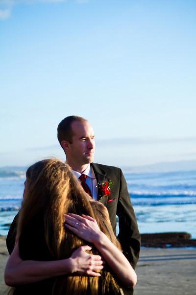 Tracy and Ian's Wedding-394.jpg