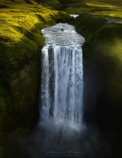 waterfallwlogo.jpg