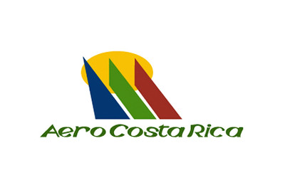 Aero Costa Rica 1992- 1997