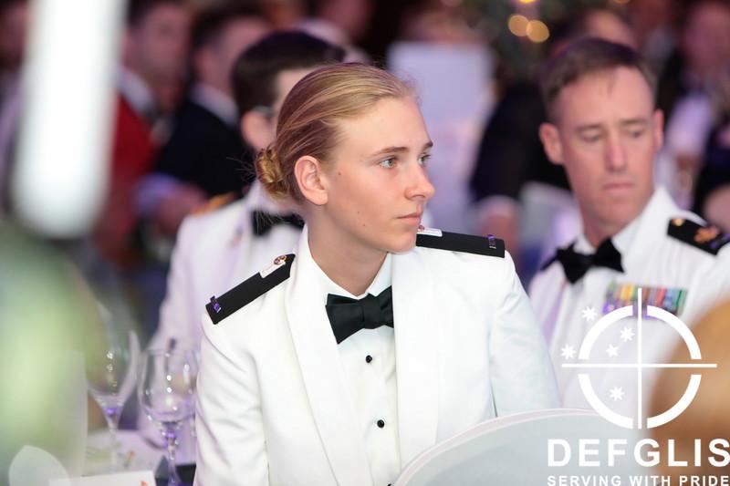 ann-marie calilhanna- military pride ball @ shangri-la hotel 2019_0446.JPG