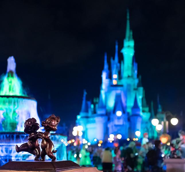 Disney-8145.jpg