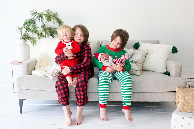 2017Dec3-Christmas-Hotka-JanaMarie-0006.jpg