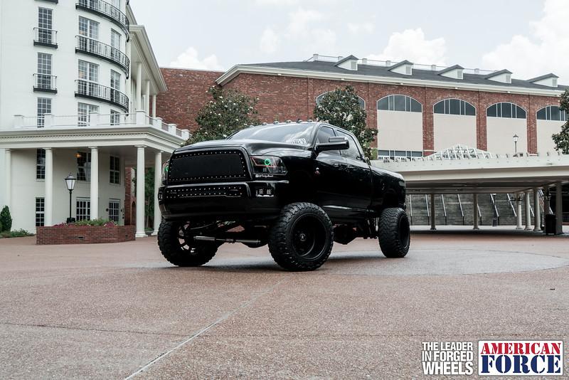 Dusty-S-BLK-Dodge-170618-DSC05703-26.jpg