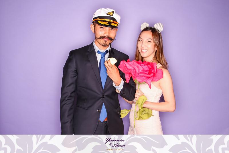 Yasmin & Aleem - 240.jpg