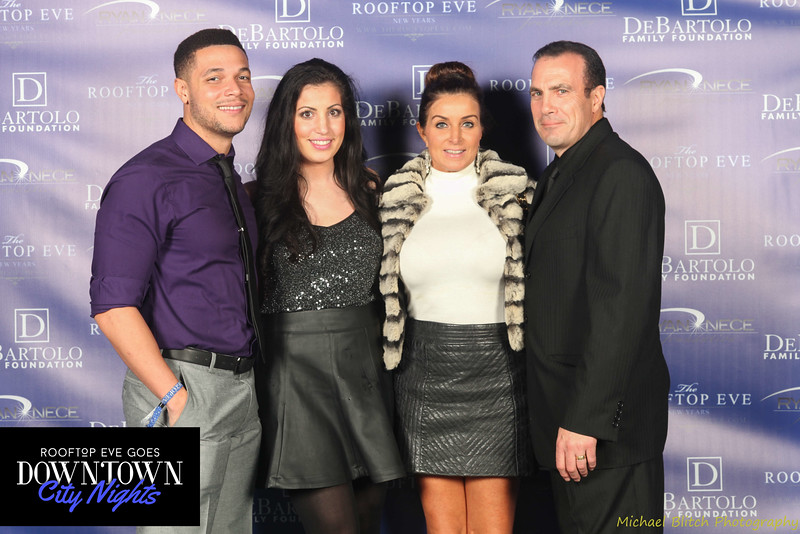 rooftop eve photo booth 2015-1022