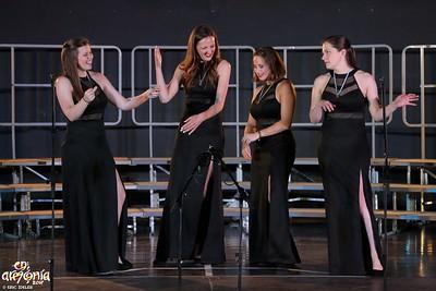 2017-0408 SABS - Show Espectaculo de Coros!