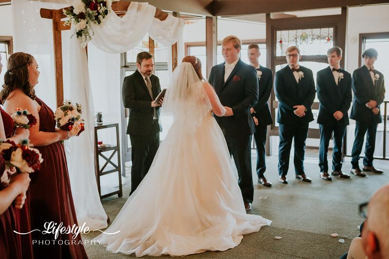 Wade-wedding-watermarked-255.jpg