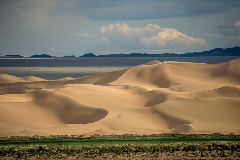 Mongolsko (1 of 15).jpg