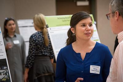2018 Undergraduate Symposium