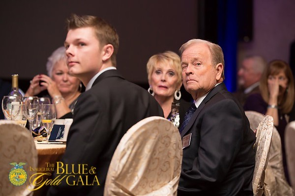 Blue and Gold Gala 2017017.JPG