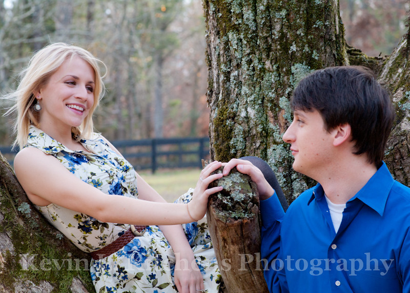 Rouse-Grace Engagement_0014_FINAL_PRINT.jpg