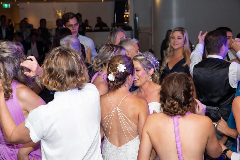 RaeMartin Wedding (1085).JPG