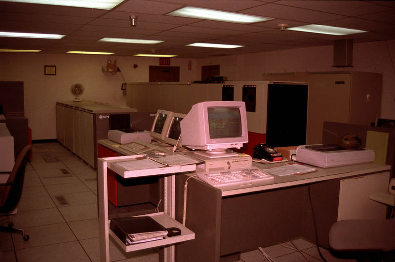 1992 09 12 - Data Processing Center 02.jpg