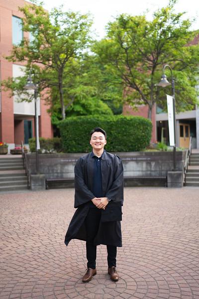 2018.6.7 Akio Namioka Graduation Photos-6671.JPG