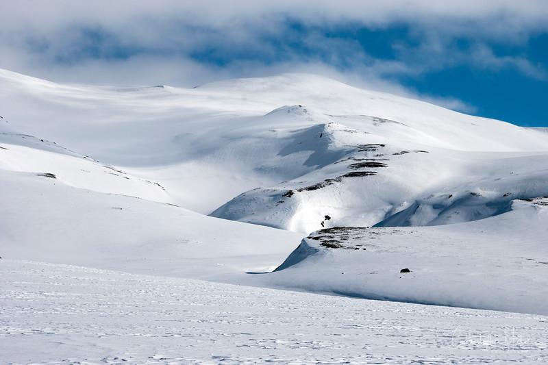 5-22-17013315longyearbyen.jpg