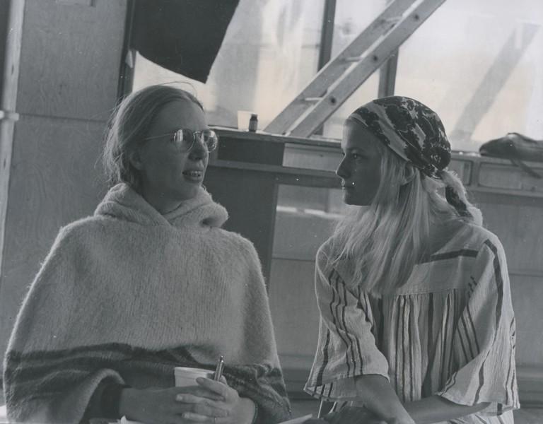1973 - Ava Jacobs w Jamie Atkins.jpeg