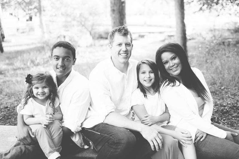 Wallum Family ~ 5.2015-0125.jpg