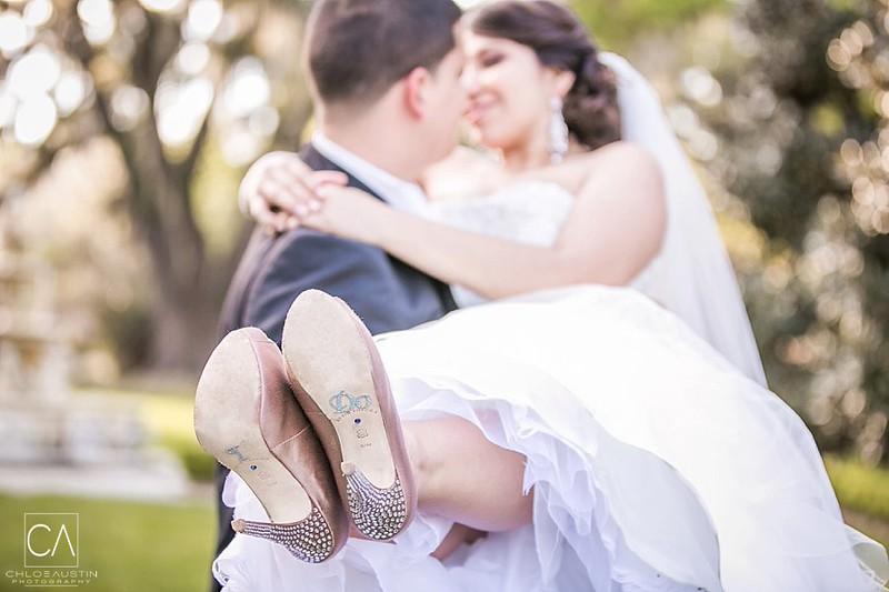 CAP-2014-Katherine-Josh-Wedding-Mr-Mrs-1104.jpg