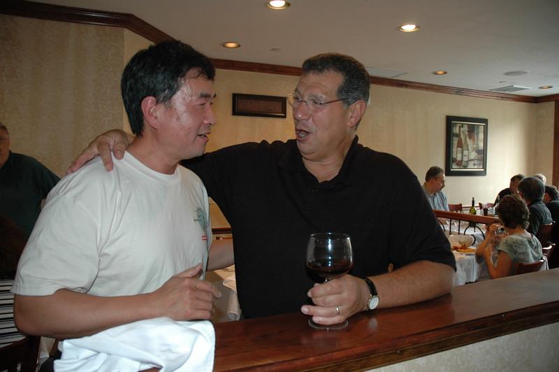 Hugh Ko Luncheon (137).JPG