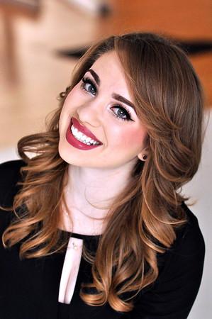 Olivia Bella