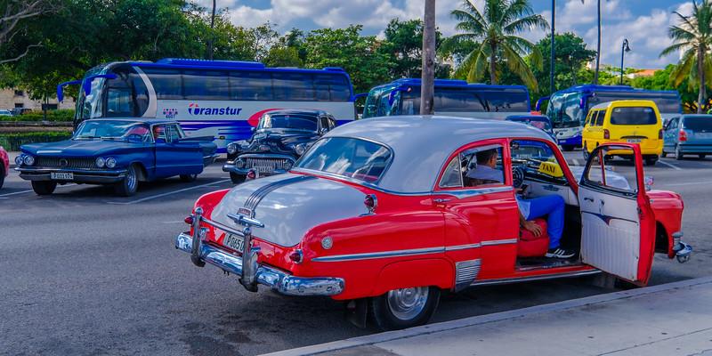 Havana-23.jpg