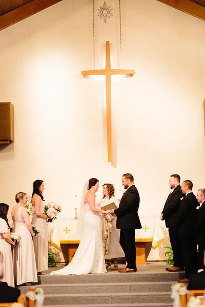 Kimberley_and_greg_bethehem_hotel_wedding_image-363.jpg