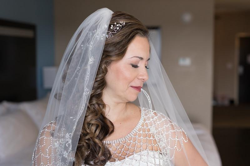 Houston Wedding Photography ~ Janislene and Floyd-1125.jpg