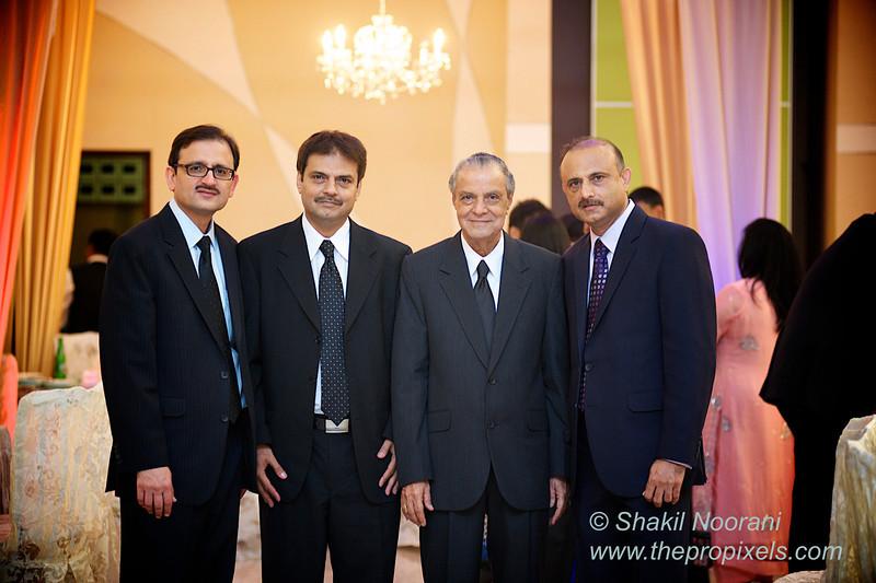 Sehrish-Wedding 2-2012-07-0901.JPG