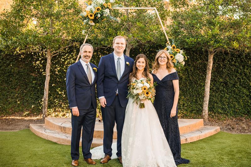 Amy & Phil's Wedding-6963.jpg