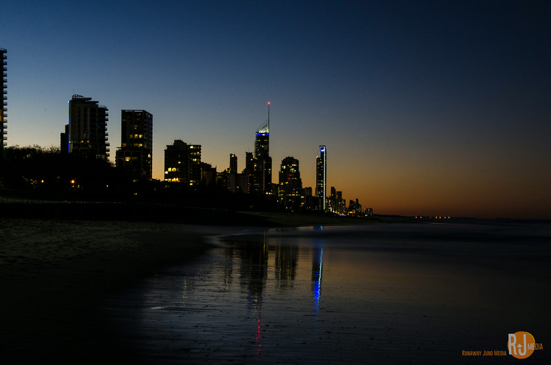 Australia-queensland-Gold Coast-7091.jpg