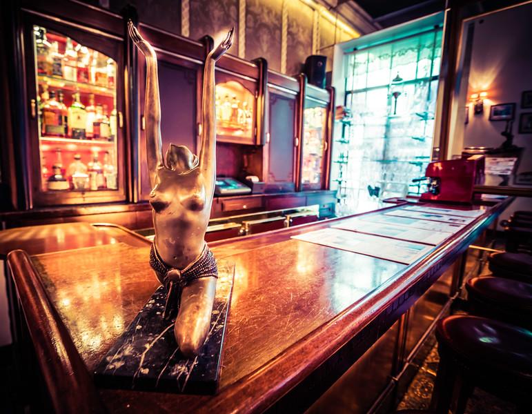 Bar Chateau Marmont.jpg