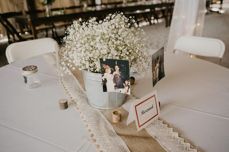 Nikki Wheat Wedding-8559.jpg