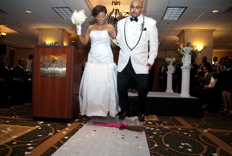 morgan_wedding-20.jpg