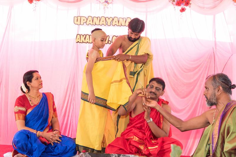 DSC_4325_Akarsh_Upanayana.jpg