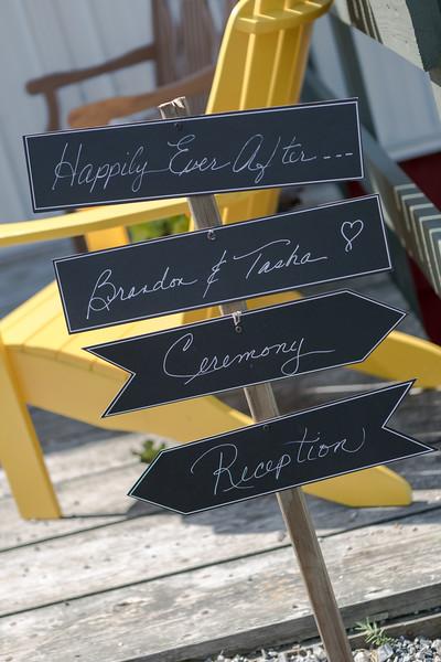 Tasha and Brandon Wedding-63.jpg