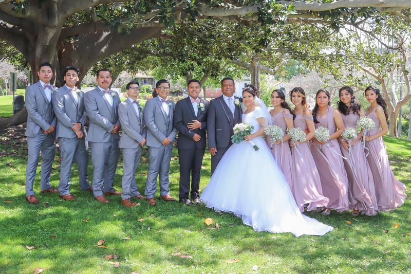 A&F_wedding-302.jpg