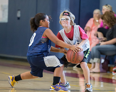 8-3-13_Basketball